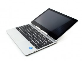 HP EliteBook Revolve 810 G1 repasovaný notebook - 1525016