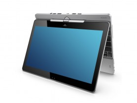 HP EliteBook Revolve 810 G3 repasovaný notebook - 1525018
