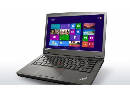 "Lenovo ThinkPad T440p repasovaný notebook, Intel Core i5-4200M, HD 4600, 4GB DDR3 RAM, 256GB SSD, 14"" (35,5 cm), 1366 x 768 - 1525024 #1"