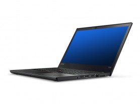 Lenovo ThinkPad T470 repasovaný notebook - 1525029