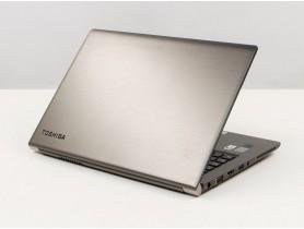 Toshiba Portege Z30-A Notebook - 1525058