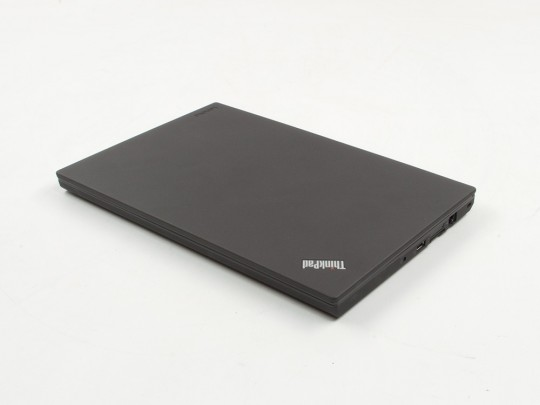 "Lenovo ThinkPad X260 repasovaný notebook, Intel Core i7-6600U, HD 520, 8GB DDR4 RAM, 128GB SSD, 12,5"" (31,7 cm), 1366 x 768 - 1525080 #3"
