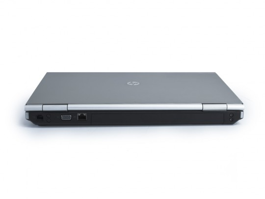 "HP EliteBook 8460p repasovaný notebook, Intel Core i5-2520M, HD 3000, 4GB DDR3 RAM, 128GB SSD, 14"" (35,5 cm), 1366 x 768 - 1525169 #3"