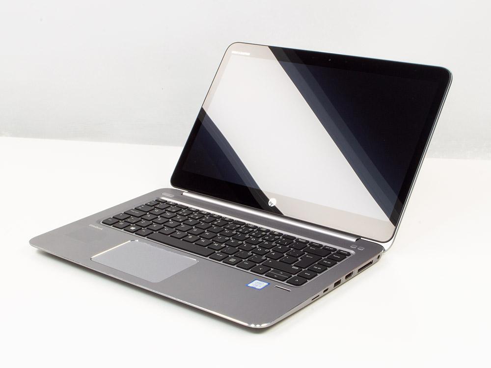 "HP EliteBook Folio 1040 G3 - i5-6300U | 8GB DDR4 | 180GB SSD | NO ODD | 14"" | 1920 x 1080 (Full HD) | Webcam | HD 520 | Win 10 Pro | HDMI | Bronze"