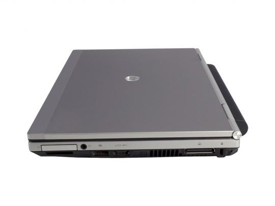 "HP EliteBook 2530p repasovaný notebook, C2D SL9400, Intel GMA, 4GB DDR2 RAM, 128GB SSD, 12,1"" palcová, 1280 x 800 - 1525215 #4"