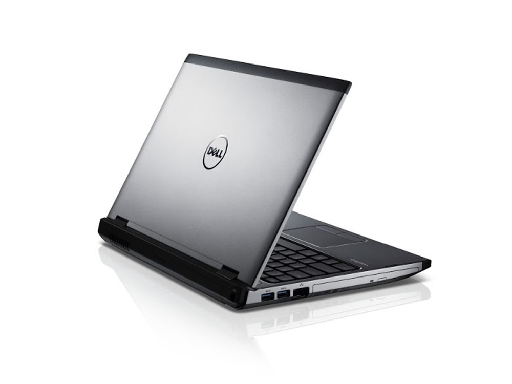 Dell Vostro 3350 - i3-2310M | 4GB DDR3 | 250GB HDD 2,5"