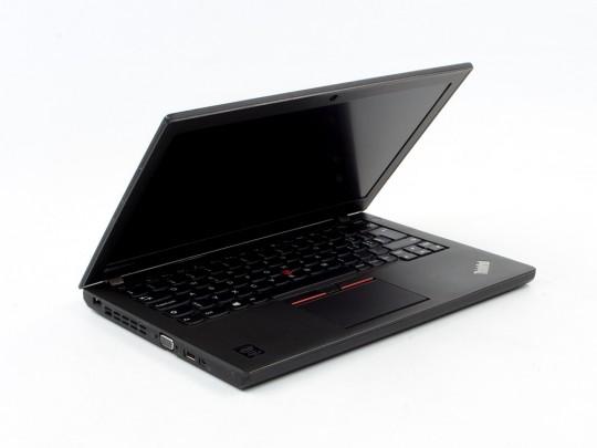 "Lenovo ThinkPad T450 repasovaný notebook, Intel Core i5-5300U, HD 5500, 8GB DDR3 RAM, 500GB HDD, 14,1"" (35,8 cm), 1366 x 768 - 1525262 #2"