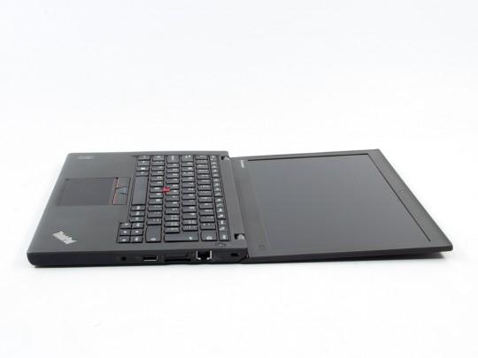 "Lenovo ThinkPad T450 repasovaný notebook, Intel Core i5-5300U, HD 5500, 8GB DDR3 RAM, 500GB HDD, 14,1"" (35,8 cm), 1366 x 768 - 1525262 #3"