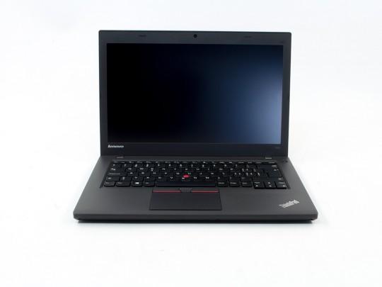 "Lenovo ThinkPad T450 repasovaný notebook, Intel Core i5-5300U, HD 5500, 8GB DDR3 RAM, 500GB HDD, 14,1"" (35,8 cm), 1366 x 768 - 1525262 #4"