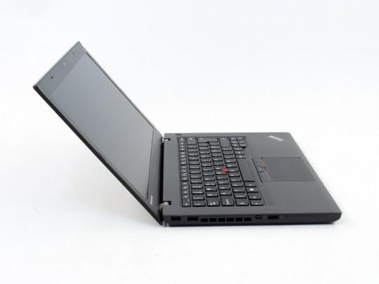 "Lenovo ThinkPad T450 repasovaný notebook, Intel Core i5-5300U, HD 5500, 8GB DDR3 RAM, 500GB HDD, 14,1"" (35,8 cm), 1366 x 768 - 1525262 #5"