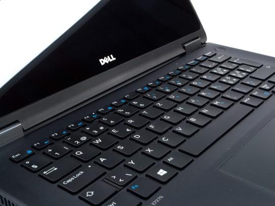 "Dell Latitude E7270 repasovaný notebook, Intel Core i5-6300U, HD 520, 8GB DDR4 RAM, 256GB SSD, 12,1"" palcová, 1366 x 768 - 1525340 #4"