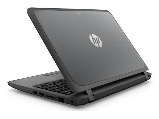 """HP ProBook 11 EE G2 repasovaný notebook, Celeron 3855u, HD 510, 4GB DDR4 RAM, 500GB HDD, 11,6"""" (29,4 cm), 1366 x 768 - 1525433 #2"""