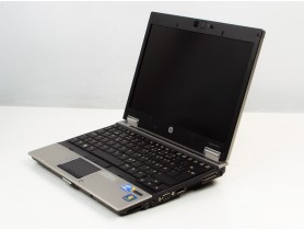 HP EliteBook 2540p repasovaný notebook - 1525448