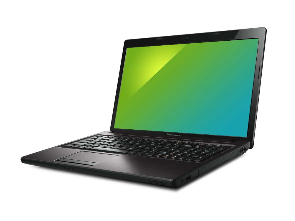 Lenovo G585 - AMD E1-1200 | 4GB DDR3 | 500GB HDD 2,5"