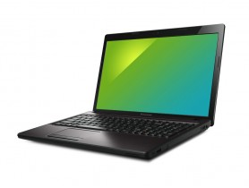 Lenovo G585 repasovaný notebook - 1525453