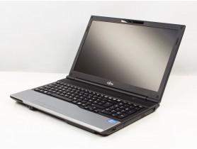 Fujitsu LifeBook A532 repasovaný notebook - 1525457