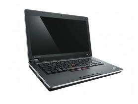 Lenovo ThinkPad Edge 13 ( type 0217 ) repasovaný notebook - 1525483