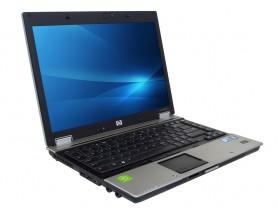 HP EliteBook 6930p repasovaný notebook - 1525523