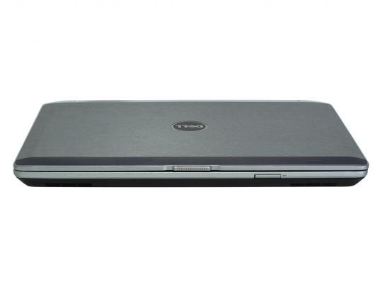 """Dell Latitude E6420 repasovaný notebook, Intel Core i7-2620M, HD 3000, 4GB DDR3 RAM, 250GB HDD, 14"""" (35,5 cm), 1600 x 900 - 1525552 #2"""