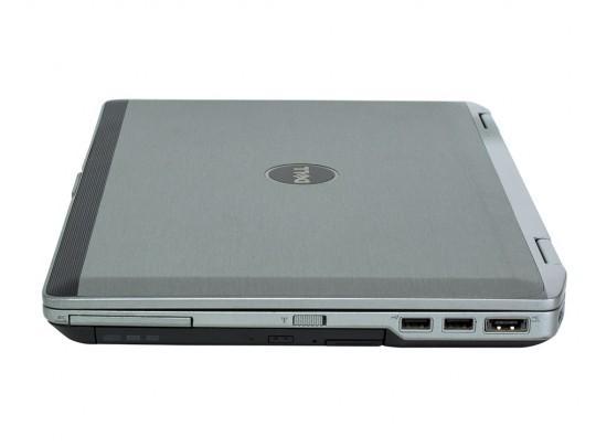 """Dell Latitude E6420 repasovaný notebook, Intel Core i7-2620M, HD 3000, 4GB DDR3 RAM, 250GB HDD, 14"""" (35,5 cm), 1600 x 900 - 1525552 #3"""