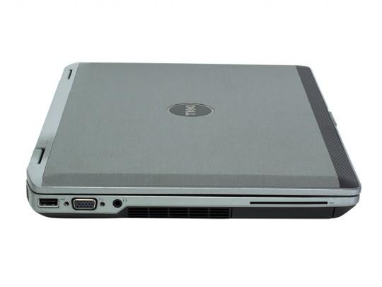 """Dell Latitude E6420 repasovaný notebook, Intel Core i7-2620M, HD 3000, 4GB DDR3 RAM, 250GB HDD, 14"""" (35,5 cm), 1600 x 900 - 1525552 #4"""