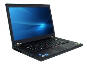 Lenovo ThinkPad T530 repasovaný notebook - 1525577