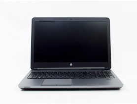 HP ProBook 655 G1 repasovaný notebook - 1525599