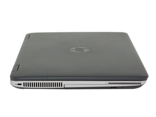 "HP ProBook 640 G2 repasovaný notebook, Intel Core i5-6200U, HD 520, 8GB DDR4 RAM, 128GB SSD, 14"" (35,5 cm), 1920 x 1080 (Full HD) - 1525635 #2"
