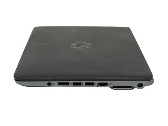 "HP EliteBook 820 G1 repasovaný notebook, Intel Core i5-4300U, HD 4400, 8GB DDR3 RAM, 180GB SSD, 12,5"" (31,7 cm), 1366 x 768 - 1525747 #2"