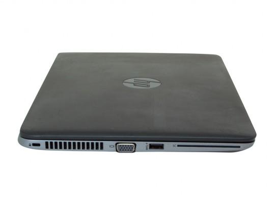 "HP EliteBook 820 G1 repasovaný notebook, Intel Core i5-4300U, HD 4400, 8GB DDR3 RAM, 180GB SSD, 12,5"" (31,7 cm), 1366 x 768 - 1525747 #3"