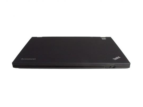"Lenovo ThinkPad T420s repasovaný notebook, Intel Core i5-2520M, HD 3000, 8GB DDR3 RAM, 160GB SSD, 14"" (35,5 cm), 1600 x 900 - 1525773 #2"