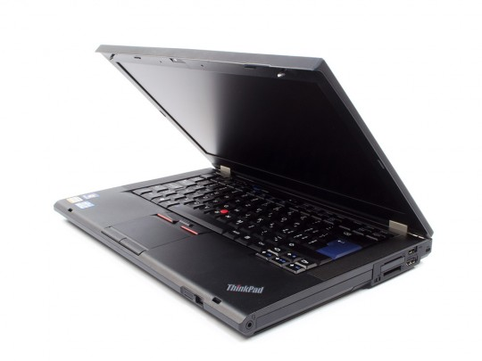 "Lenovo ThinkPad T420 repasovaný notebook, Intel Core i5-2520M, Intel HD, 4GB DDR3 RAM, 320GB HDD, 14"" (35,5 cm), 1600 x 900 - 1525795 #3"