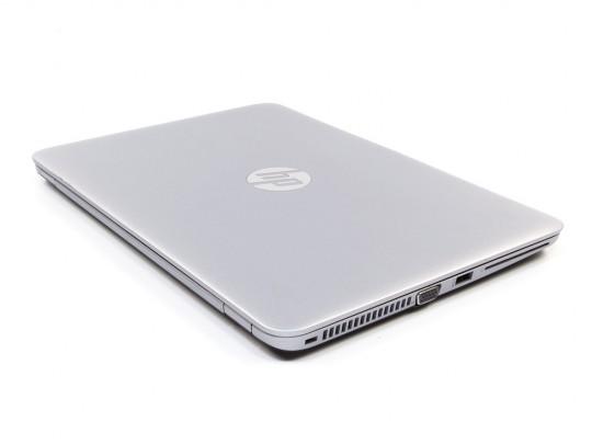 "HP EliteBook 820 G3 repasovaný notebook, Intel Core i5-6200U, HD 520, 8GB DDR4 RAM, 240GB SSD, 12,5"" (31,7 cm), 1366 x 768 - 1525820 #3"