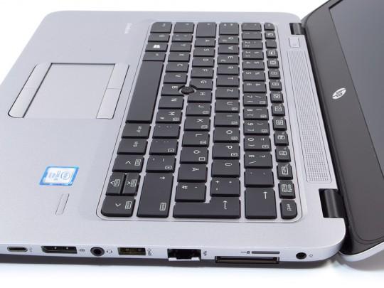 "HP EliteBook 820 G3 repasovaný notebook, Intel Core i5-6200U, HD 520, 8GB DDR4 RAM, 240GB SSD, 12,5"" (31,7 cm), 1366 x 768 - 1525820 #4"