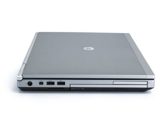 "HP EliteBook 8460p repasovaný notebook, Intel Core i5-2520M, HD 6400M, 8GB DDR3 RAM, 128GB SSD, 14"" (35,5 cm), 1600 x 900 - 1525875 #2"