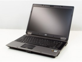 HP Compaq 6735b repasovaný notebook - 1525893