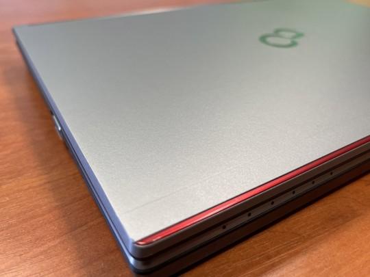 "Fujitsu LifeBook E736 repasovaný notebook, Intel Core i5-6300U, HD 520, 4GB DDR4 RAM, 500GB HDD, 13,3"" (33,8 cm), 1366 x 768 - 1525896 #7"