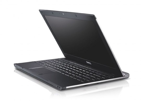 "Dell Latitude 13 repasovaný notebook, C2D U7300, Intel HD, 4GB DDR3 RAM, 250GB HDD, 13,3"" (33,8 cm), 1366 x 768 - 1525911 #1"