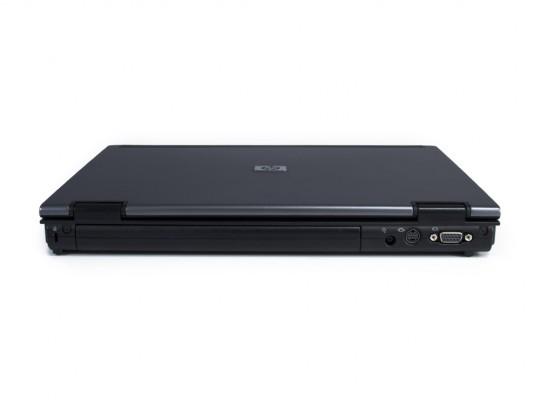 "HP Compaq 6910p repasovaný notebook, C2D T7500, Radeon X2300, 4GB DDR2 RAM, 120GB HDD, 14,1"" (35,8 cm), 1280 x 800 - 1525915 #3"