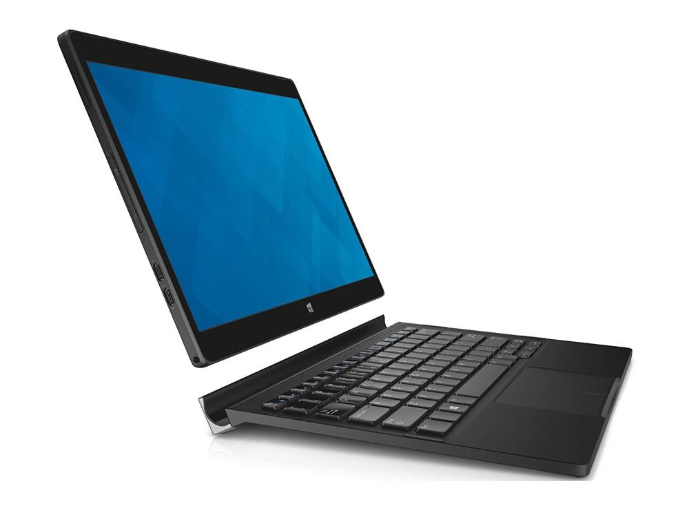 "Dell Latitude 7275 - m5-6Y57 | 8GB DDR3 | 256GB SSD | NO ODD | 12,5"" | 1920 x 1080 (Full HD) | Webcam | HD 515 | Win 10 Pro | Bronze | Touchscreen | 6. Generation"