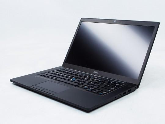 """Dell Latitude E7480 repasovaný notebook, Intel Core i5-7300U, HD 620, 8GB DDR4 RAM, 256GB SSD, 14"""" (35,5 cm), 1920 x 1080 (Full HD) - 1525994 #1"""