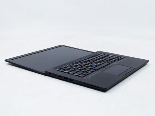 """Dell Latitude E7480 repasovaný notebook, Intel Core i5-7300U, HD 620, 8GB DDR4 RAM, 256GB SSD, 14"""" (35,5 cm), 1920 x 1080 (Full HD) - 1525994 #2"""