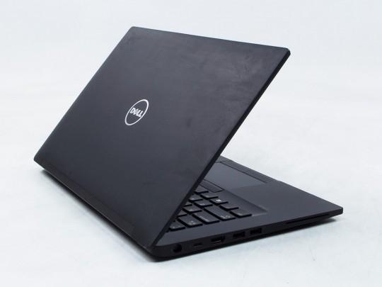 """Dell Latitude E7480 repasovaný notebook, Intel Core i5-7300U, HD 620, 8GB DDR4 RAM, 256GB SSD, 14"""" (35,5 cm), 1920 x 1080 (Full HD) - 1525994 #3"""
