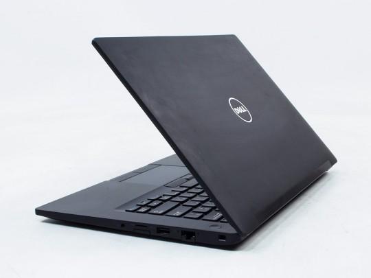 """Dell Latitude E7480 repasovaný notebook, Intel Core i5-7300U, HD 620, 8GB DDR4 RAM, 256GB SSD, 14"""" (35,5 cm), 1920 x 1080 (Full HD) - 1525994 #4"""