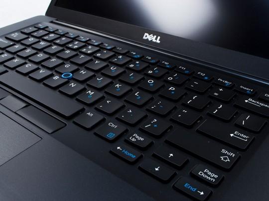 """Dell Latitude E7480 repasovaný notebook, Intel Core i5-7300U, HD 620, 8GB DDR4 RAM, 256GB SSD, 14"""" (35,5 cm), 1920 x 1080 (Full HD) - 1525994 #5"""