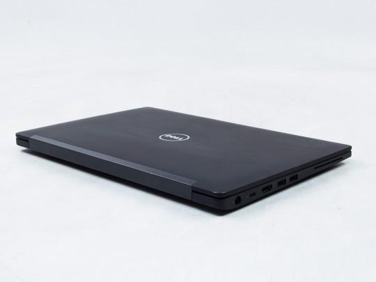 """Dell Latitude E7480 repasovaný notebook, Intel Core i5-7300U, HD 620, 8GB DDR4 RAM, 256GB SSD, 14"""" (35,5 cm), 1920 x 1080 (Full HD) - 1525994 #6"""