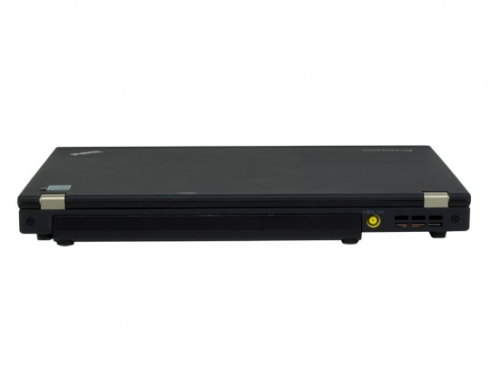 "Lenovo ThinkPad X220 repasovaný notebook, Intel Core i5-2520M, HD 3000, 4GB DDR3 RAM, 160GB SSD, 12,5"" (31,7 cm), 1366 x 768 - 1526013 #4"