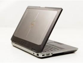 Dell Latitude E6430 ATG repasovaný notebook - 1526023