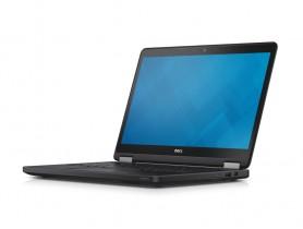Dell Latitude E5250 repasovaný notebook - 1526031