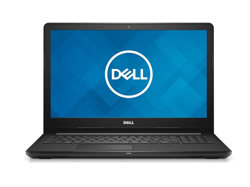 Dell Inspiron 15-3567 - i5-7200U | 8GB DDR4 | 1000 GB HDD 2,5"